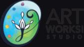 Art Works! Studio Logo